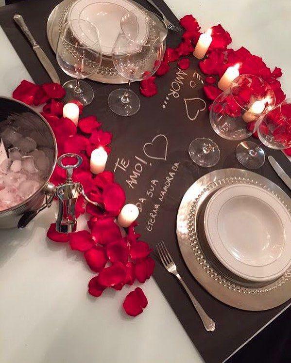 Dia dos namorados vem aí  Estou preparando várias dicas Vocês vão amar  #achadinhosdanega #diadosnamorados #valentineday #fotoinspiracao by achadinhosdanega