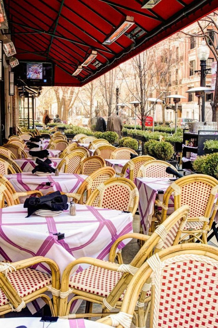 The 11 Best Patios In Chicago Bucketlisters Chicago