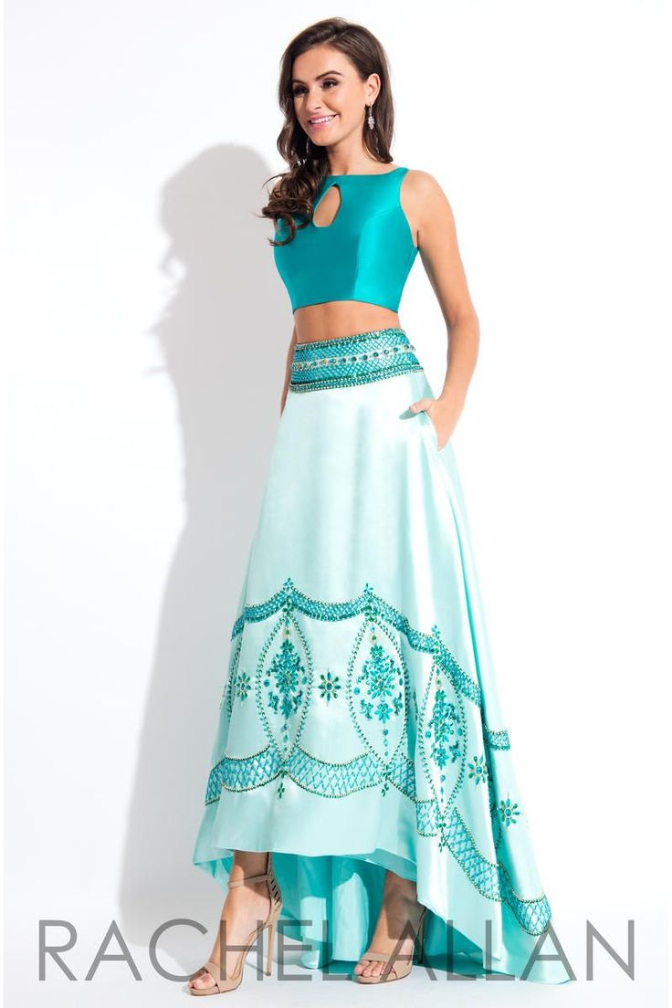 Amazing Indianapolis Prom Dress Shops Component - Womens Dresses ...