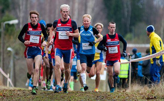 Nordic Cross Country Championships 2014 https://www.facebook.com/media/set/?set=a.793888484002289.1073741833.125122094212268&type=1 Vantaa PM- #maastojuoksu Upeita kuvia. Raastoa! Kuvaaja Jarno Maimonen  #Hevoskuuri #Kestävyysurheilu