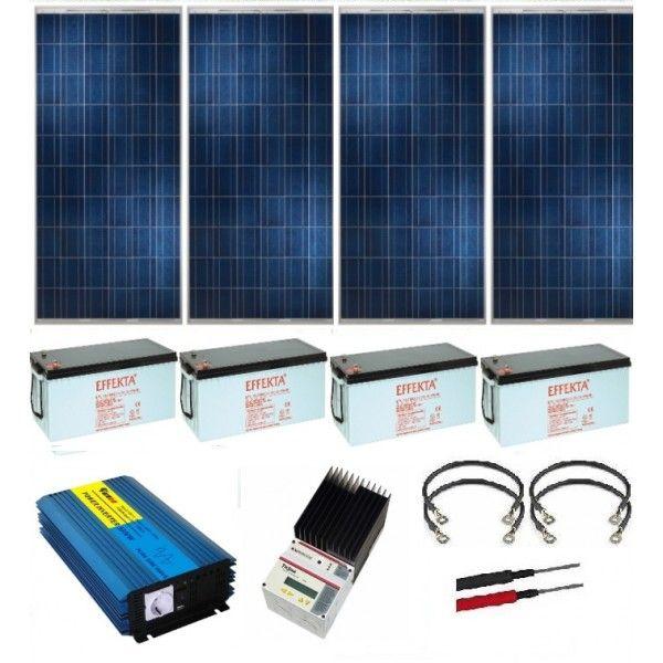 Wattuneed fournit de l'énergie solaire à UN prix abordable. L'énergie solaire est inépuisable et respectueux de l'environnement est accessible à tous. Comparé aux combustibles fossiles son prix est pas soumis au marché. Que vous en avez besoin connectés au réseau ou hors réseau, nous avons la solution pour vous. Appelez-nous 003287450034. visite ici: - http://www.wattuneed.com/