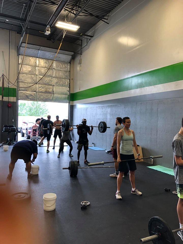 Panda Performance Lab Saved To Fitness Surrey Bc Fitness Studio Fitness Training Fitness