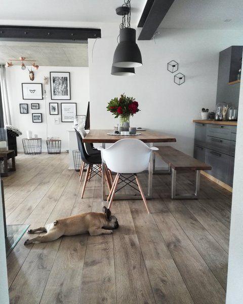 sch nes licht 5 beliebte ikea leuchten in 2019 lampen k che ikea leuchten wohnzimmer. Black Bedroom Furniture Sets. Home Design Ideas