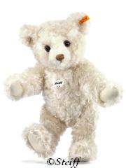 Steiff Teddy Bears  i want this onexxx