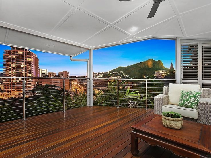 3 Armati Street Townsville City - House For Sale | McGrath Estate Agents