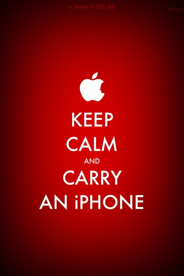 Image result for iphone quotes