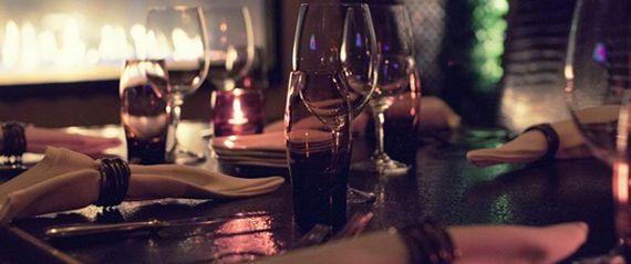 """[publicidade] Chegou o último post da série """"o que fazer em Las Vegas"""" (veja aqui o primeiro, sobre compras, e o segundo, com dicas de spas)! E o tema é algo que sempre tem destaque nos meus roteiros de viagem: comida! kkkk #projetojoeterno Adoro conhecer restaurantes diferentes, e acho que eles realmente podem fazer uma …"""