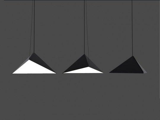 TOP lamp Series