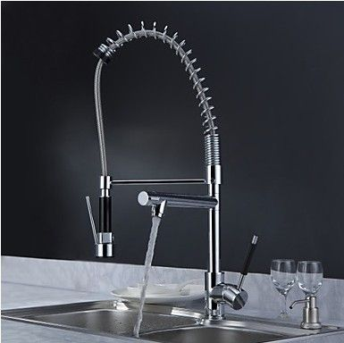 11 best robinet images on Pinterest Faucets, Bathroom and Bathrooms - les robinets de cuisine