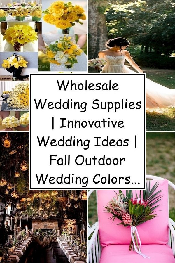 Stylish Wholesale Wedding Supplies Party Supplies Koyal In 2020 Outdoor Wedding Decorations Wedding Decorations On A Budget Wedding Supplies Wholesale