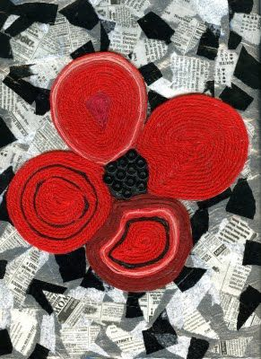 ideas for Remembrance Day