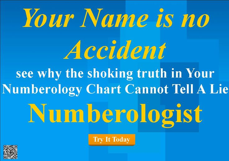 Tap Into the 4,000 Year Old Science of Numerological Analysis With a Free Numerology Video Report!  http://dbc206xi-lhr0pej9dhd0dq00q.hop.clickbank.net/?tid=ATKNP1023