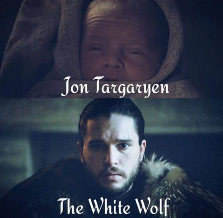I believe Jon shared the memory with Bran. It would explain so much about Jon's facial expressions.