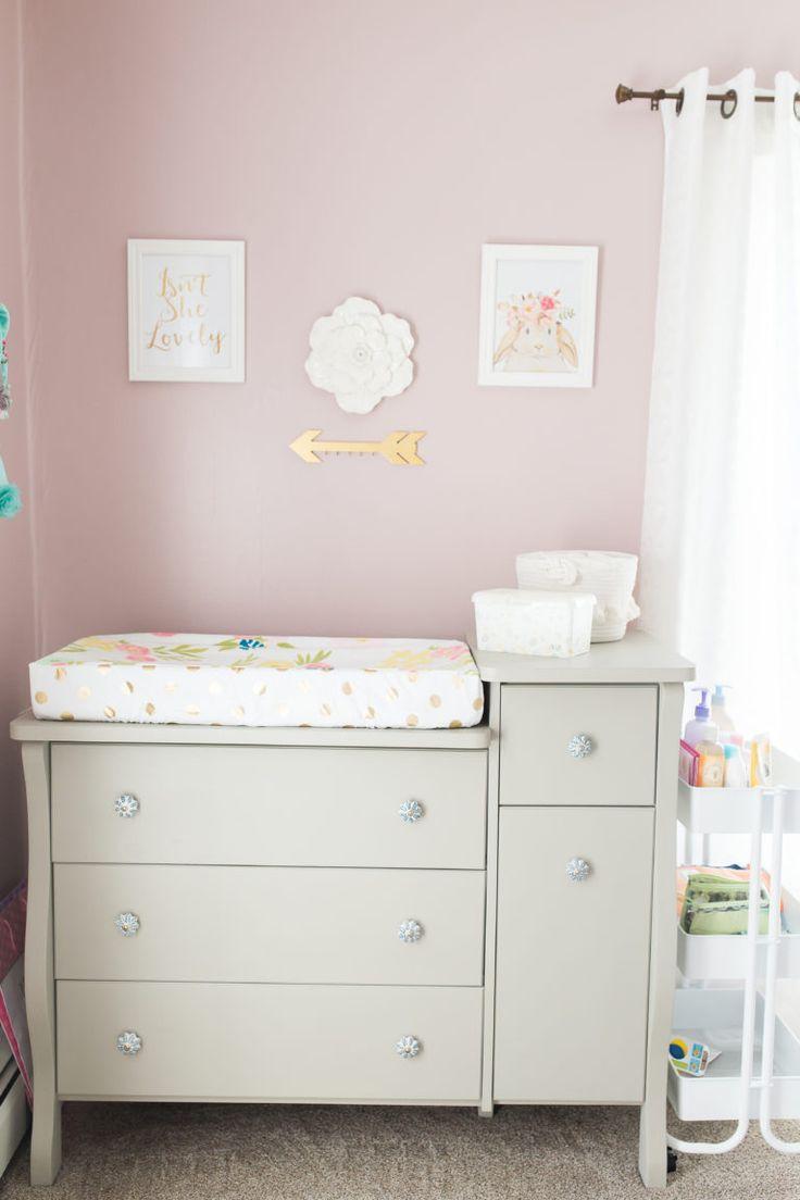 487 besten kinderzimmer in pastell bilder auf pinterest kinderzimmer ideen schlafzimmer ideen - Kinderzimmer pastell ...