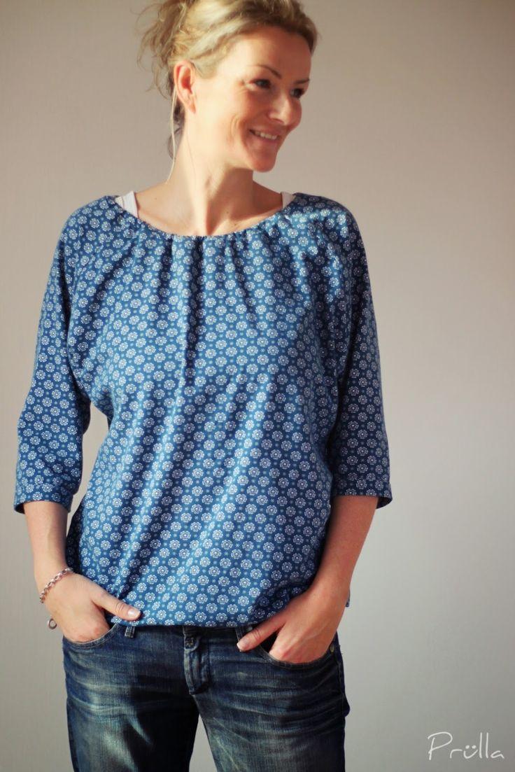232 besten Nähen Mode Bilder auf Pinterest | Kleidung nähen ...