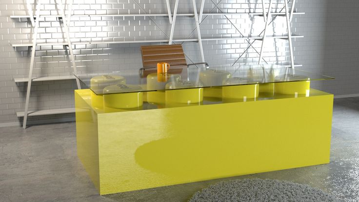 Best 25 Lego Desk Ideas On Pinterest Lego Table Ikea