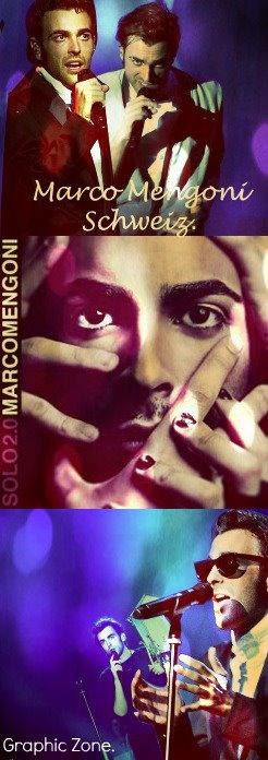 Buondì Marco Mengoni lo voto a Sanremo @mengonimarco