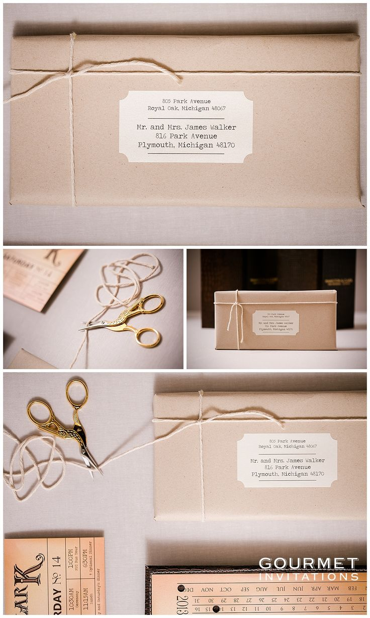 35 Best Same Sex Wedding Invitations Images On Pinterest Custom