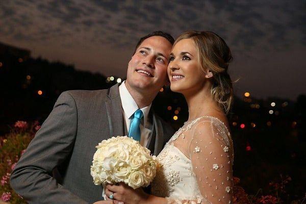 Gavy Friedson Wife Katie Pavlich - Wiki, Height, Age, Net ...