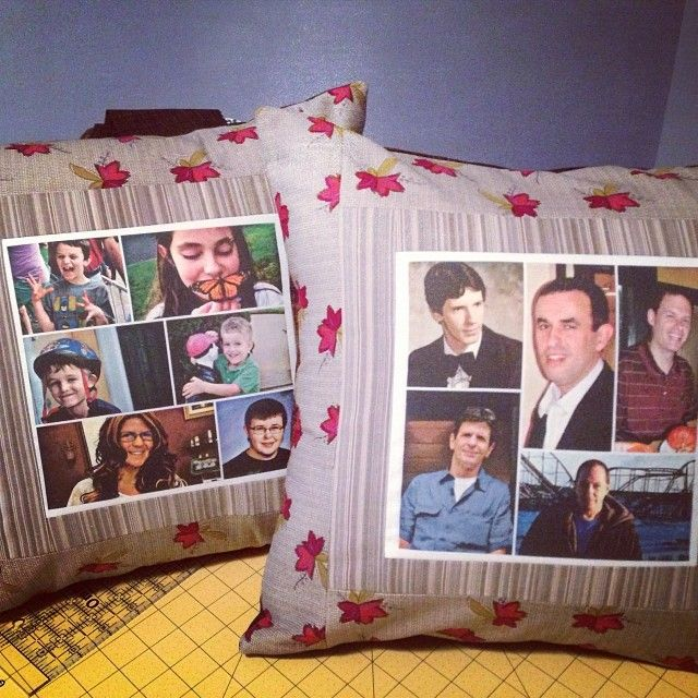 """""""Xmas gifts for mother-in-law #handmade #sew #sewing #sewinghellyeah #pillows #spoonflower"""" by Kimberly"""