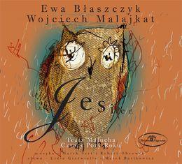 Teatr Malucha - Jesień-Błaszczyk Ewa, Malajkat Wojciech