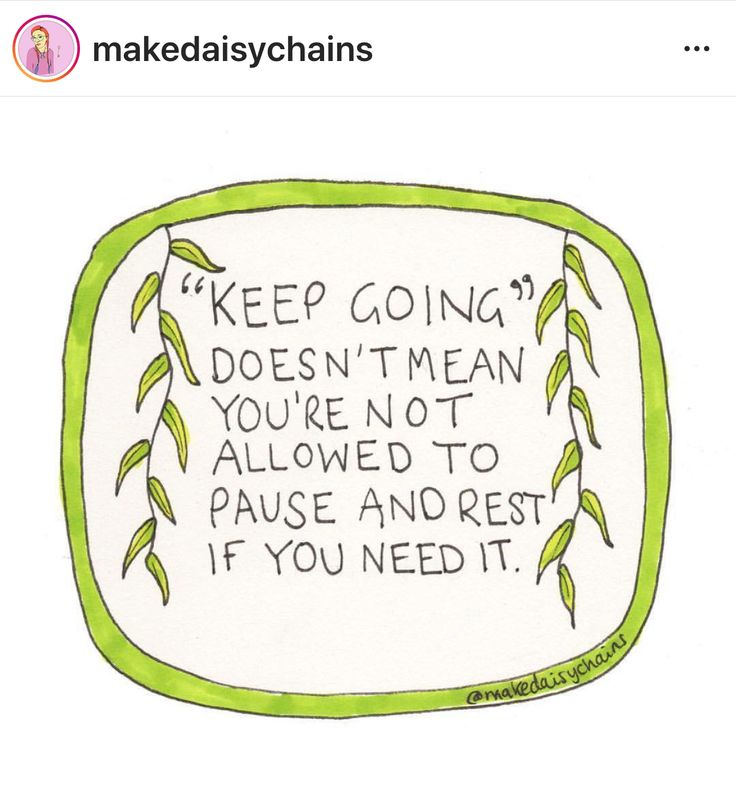 Pin by Sarah Wilson on self-care | Recovery quotes ...