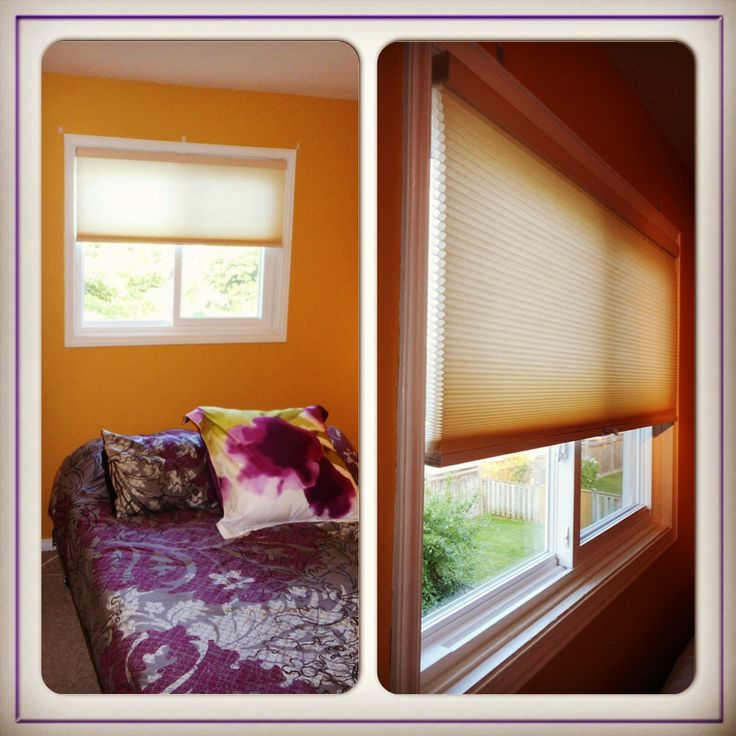 17 best images about honeycomb shades on pinterest window treatments hunter douglas and. Black Bedroom Furniture Sets. Home Design Ideas