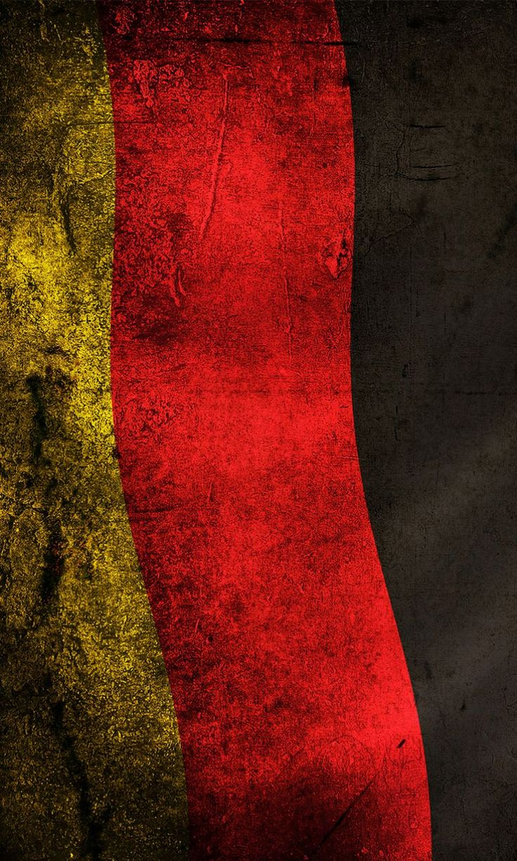 Germany flags iPhone wallpaper mobile9 iPhone 7