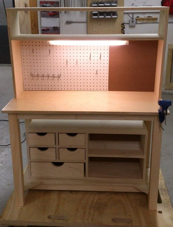 25 Best Ideas About Kids Workbench On Pinterest Kids Work Bench Kids Tool Bench And Toddler