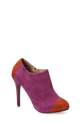 http://answear.cz/65979-friis-company-kotnickove-boty.html  Lodičky Jehly  - Friis & Company - Kotníčkové boty
