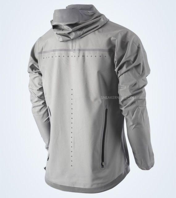 nike vapor flash jacket herren modische jacken dieser. Black Bedroom Furniture Sets. Home Design Ideas