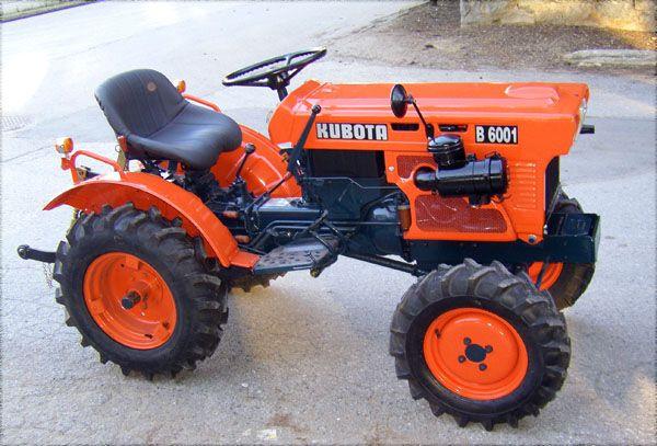Kubota Lawn Tractors : Best kubota lawn tractors ideas on pinterest garden