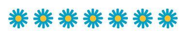 Poils incarnés recommandations et solutions   souki et mélilia https://soukietmelilia.wordpress.com/2015/07/08/poils-incarnes-recommandations-et-solutions/