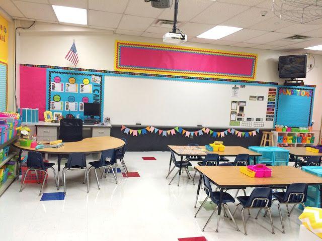 Classroom Design Elementary : Best ideas about art classroom layout on pinterest