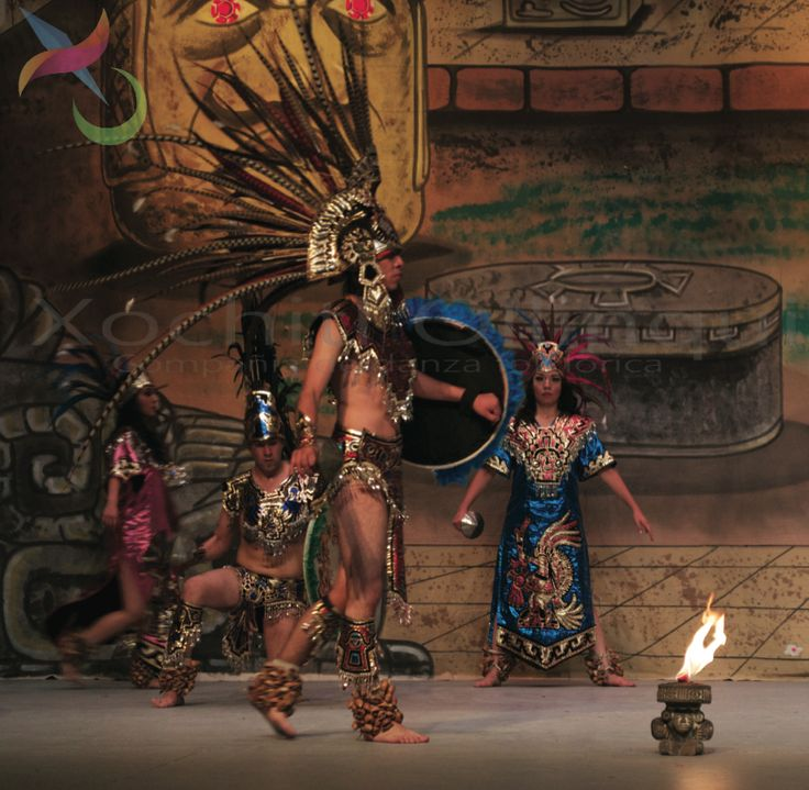 a study on aztec history and culture Aztec history – the culture reigned over the 14th, 15th, and 16th centuries  the  aztec triple alliance – this refers to the span of just under 100 years that three.