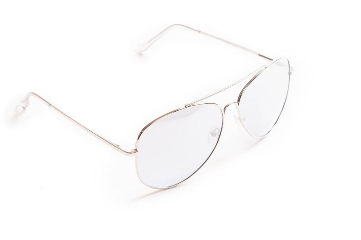Aviator Air $69.89