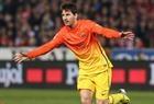 Del primero al último: 301 goles de Messi con la camiseta blaugrana - canchallena.com