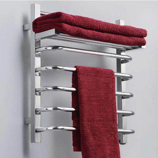 9 Best Towel Rack Placement Images On Pinterest