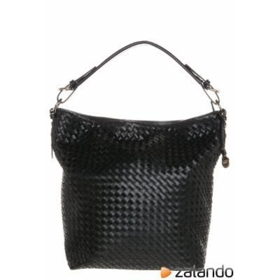 L.Credi Handbag black #handbag #women #covetme