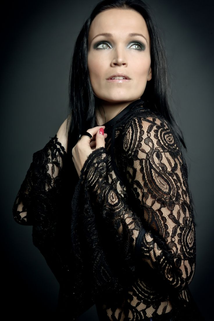 tarja music photography by tim tronckoe metal heroes