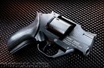 chiappa-rhino-357-mag
