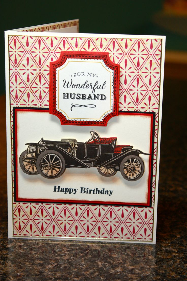 67 Best Anna Griffin Inspired Cards Masculine Images On Pinterest