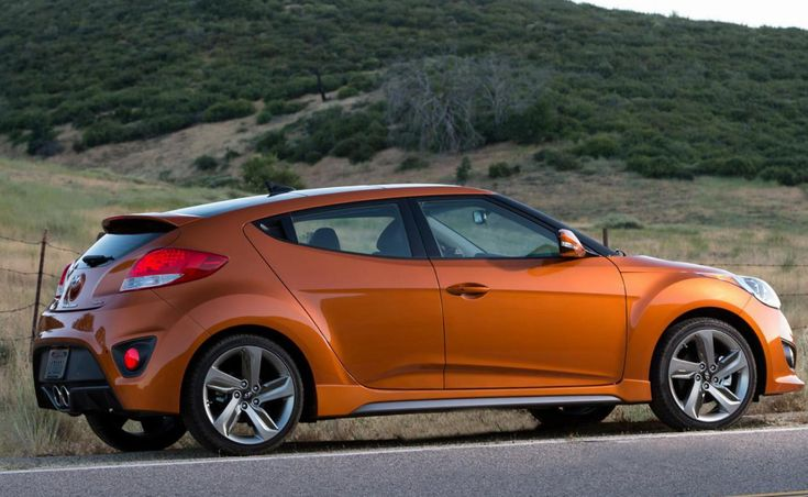 Veloster Turbo Hyundai lease - http://autotras.com