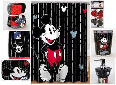 53 Best Images About Mickey Mouse Nursery Ideas On Pinterest Disney Disney Mickey Mouse And