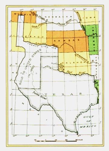 Houston Us Map Globalinterco - Us map houston texas