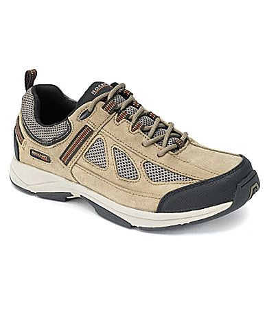 Rockport Mens Rock Cove Casual Sneakers #Dillards