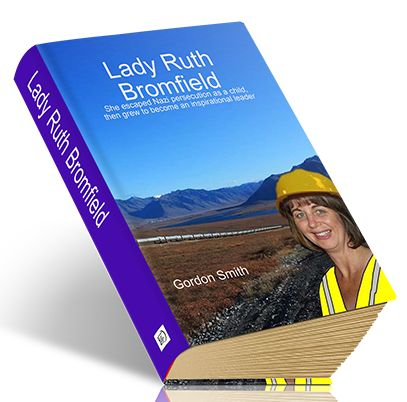 """Lady Ruth Bromfield "" has been nominated for  a Queensland Literary Award get your copy at https://www.amazon.com/dp/B01JVV1HLE?utm_content=buffere9d16&utm_medium=social&utm_source=pinterest.com&utm_campaign=buffer"