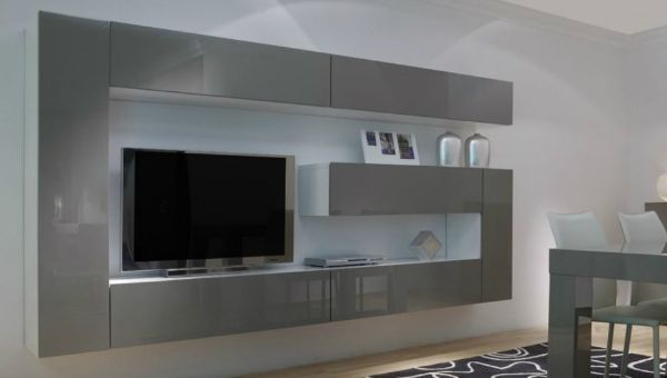 - Interdecor Muebles