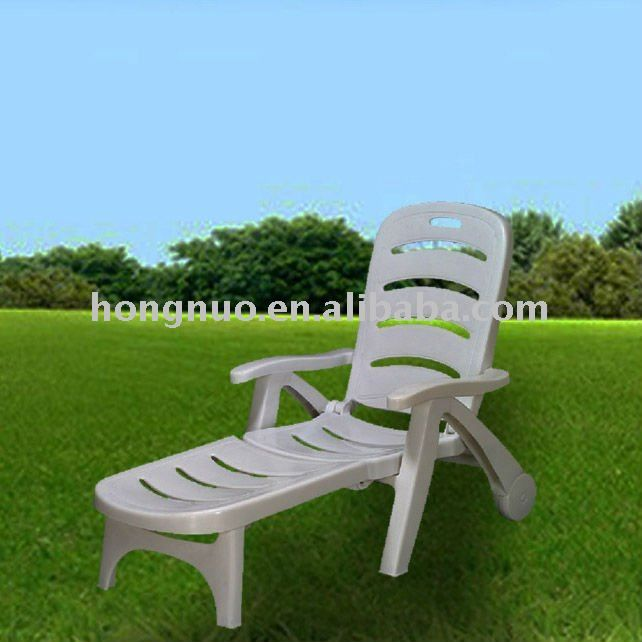 lounge chair lounge furniture beach lounge chairs - Beach Lounge Chairs