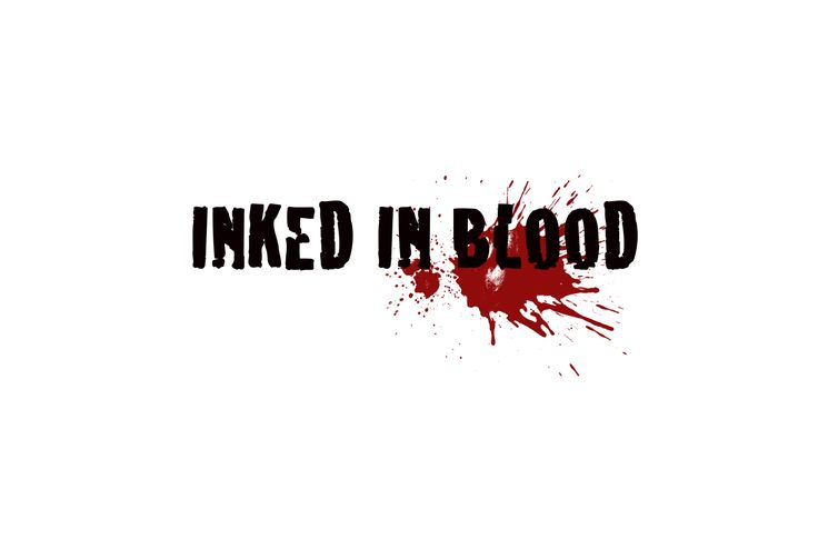Read the iMogul project Inked in Blood! Join and read the script to see if it is silver screen worthy.